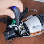 Looking for a way to keep your vacuum in Vancouver running and happy? Here are some preventative maintenance tasks you can perform.
