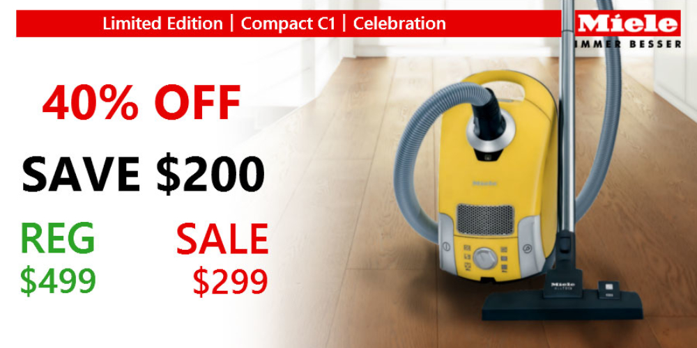 miele-c1-on-sale-vancouver-may2017